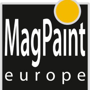 MagPaint Europe